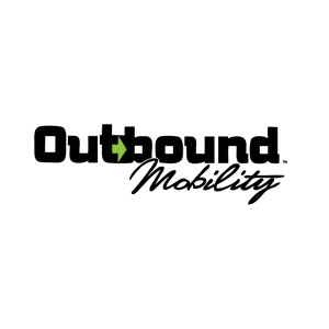 OutboundMobility.jpg