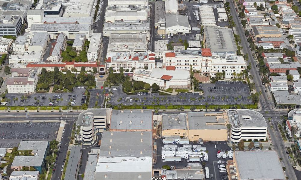 3D View of Paramount.JPG