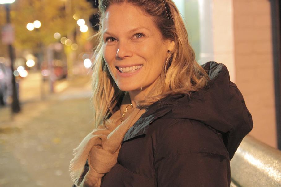 Serena_Altschul_2011.jpg
