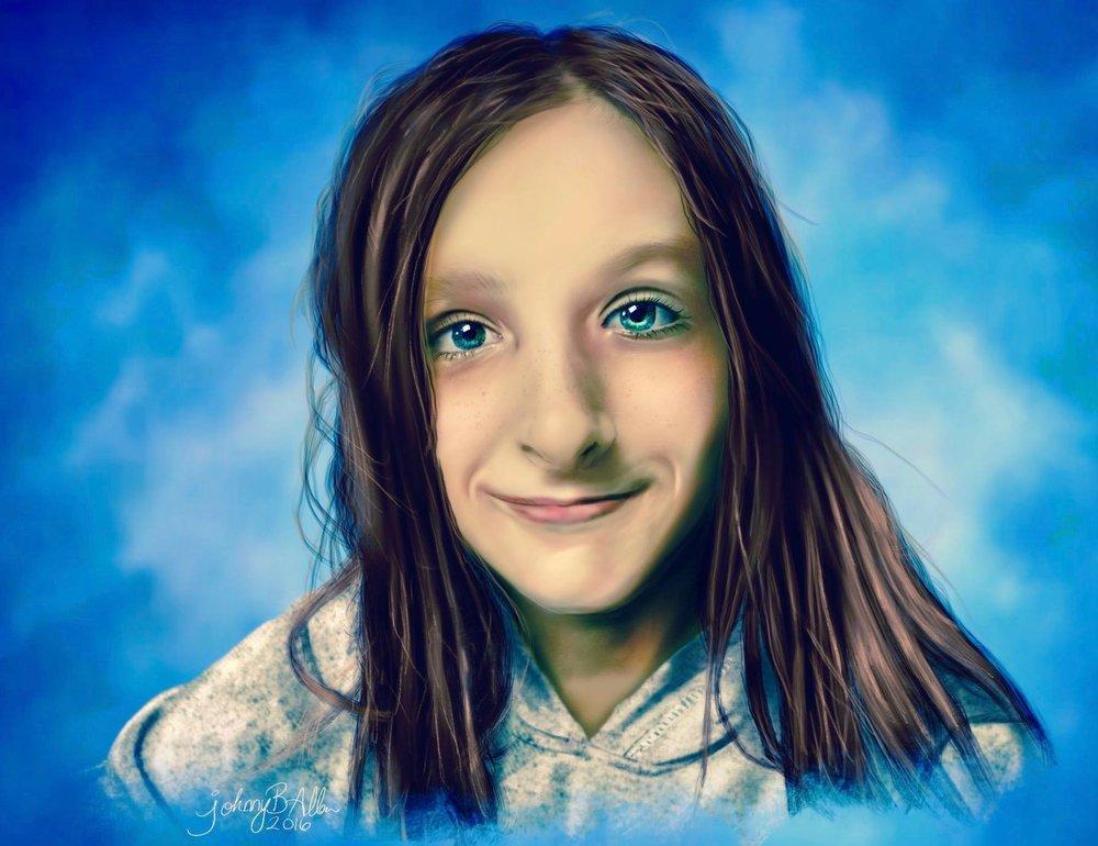 portrait_final.jpg