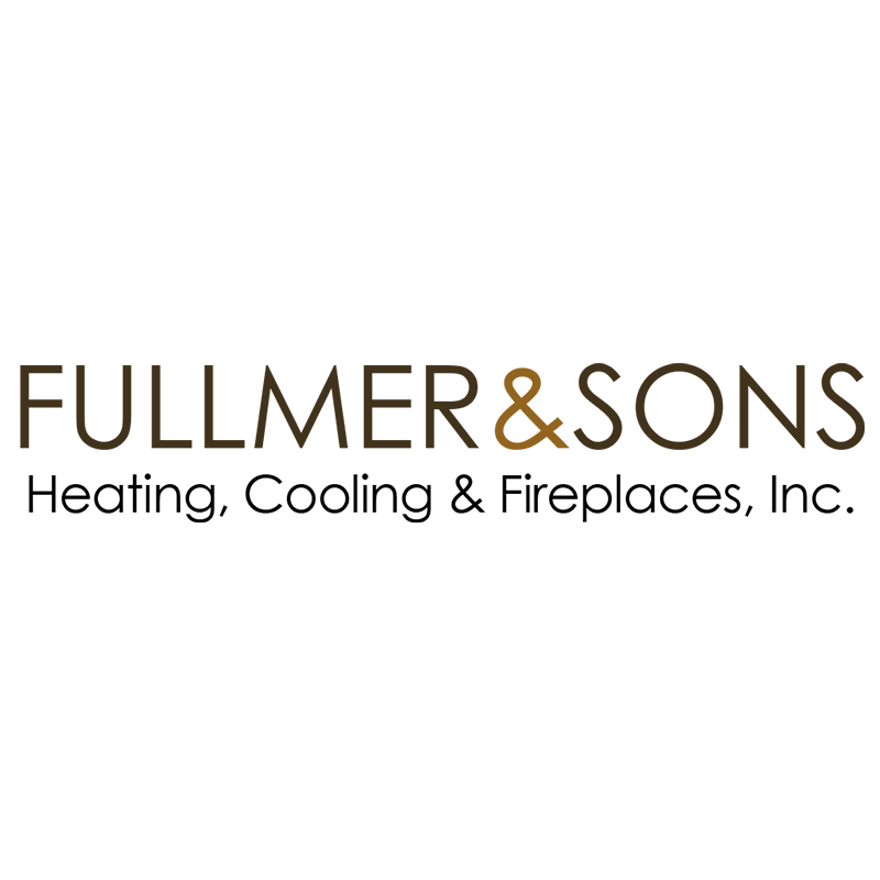 Fullmer_and_sons_logo_800x800.png