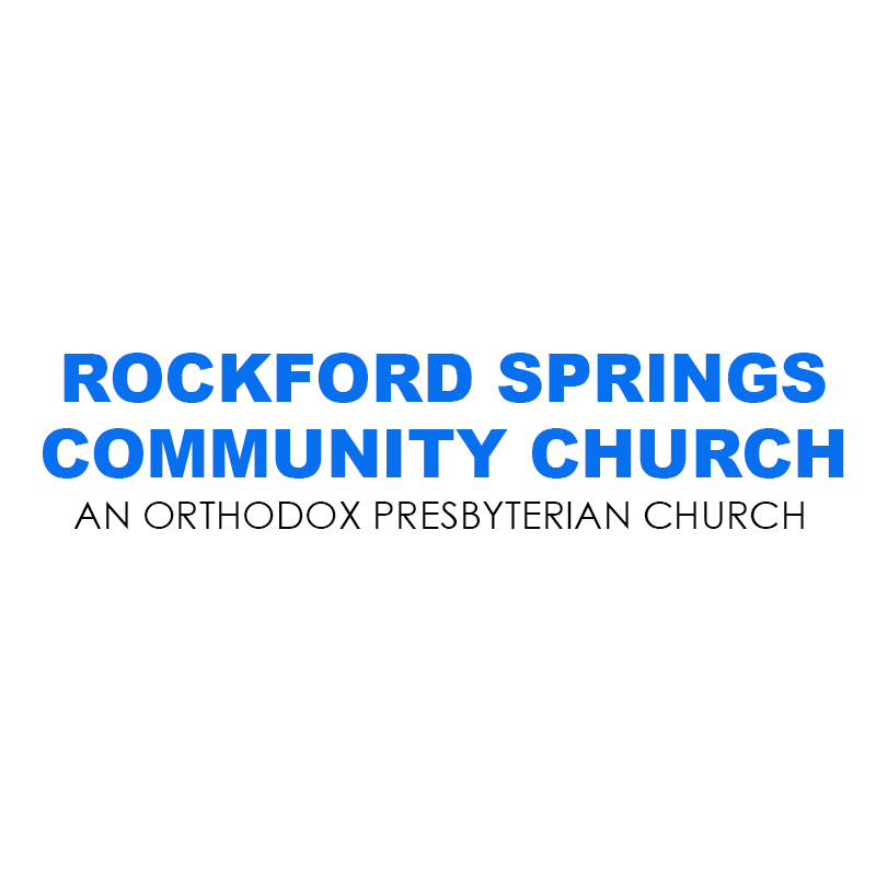 rockfordspringsCommunityChurch_logo_800X800.png