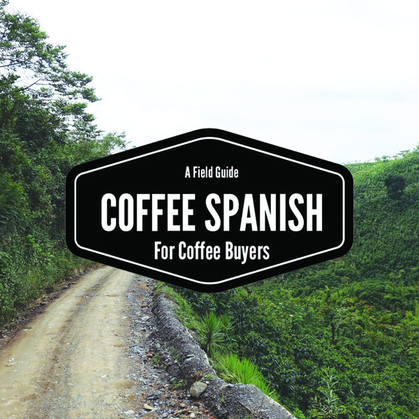 coffeespanish.jpg