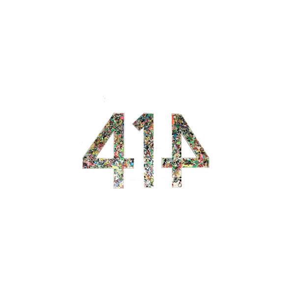 414fb.jpg