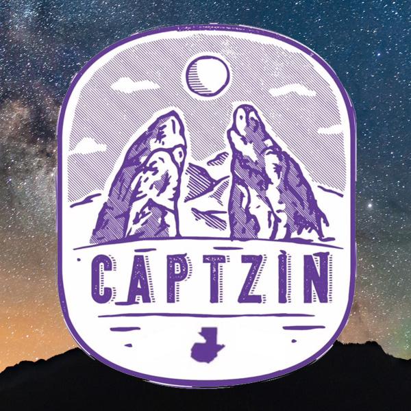 CAPTZWEB.jpg