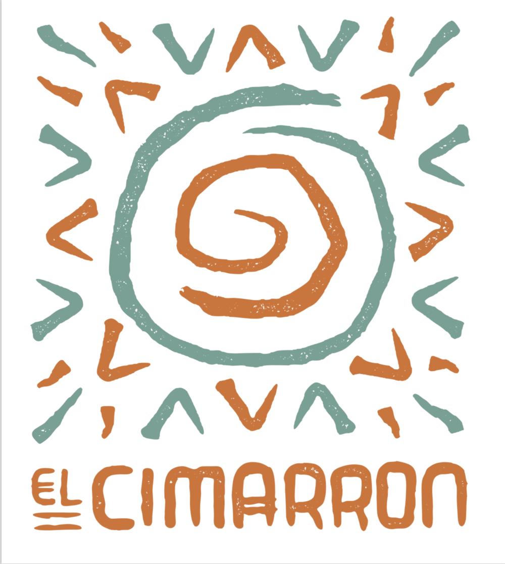 El Cimarron 4.png