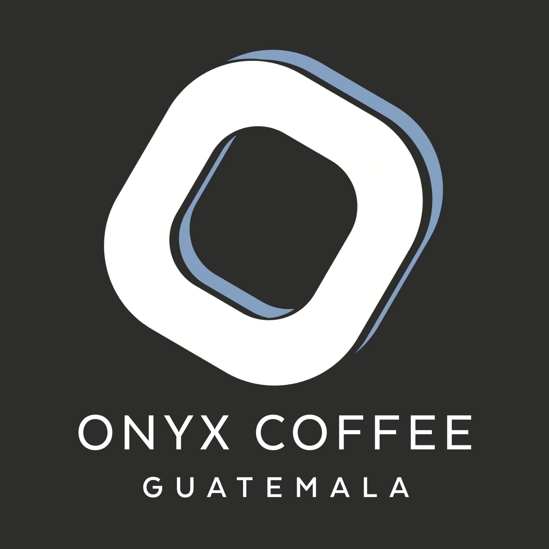 OFFERINGS — ONYX