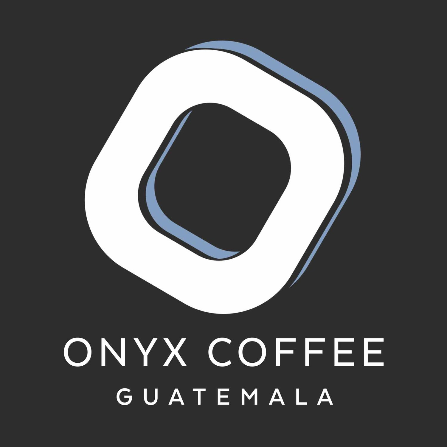 ONYX | Green Coffee Importers