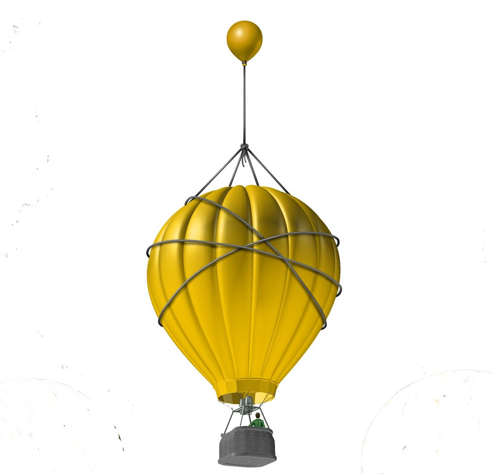 Boost balloon.jpg