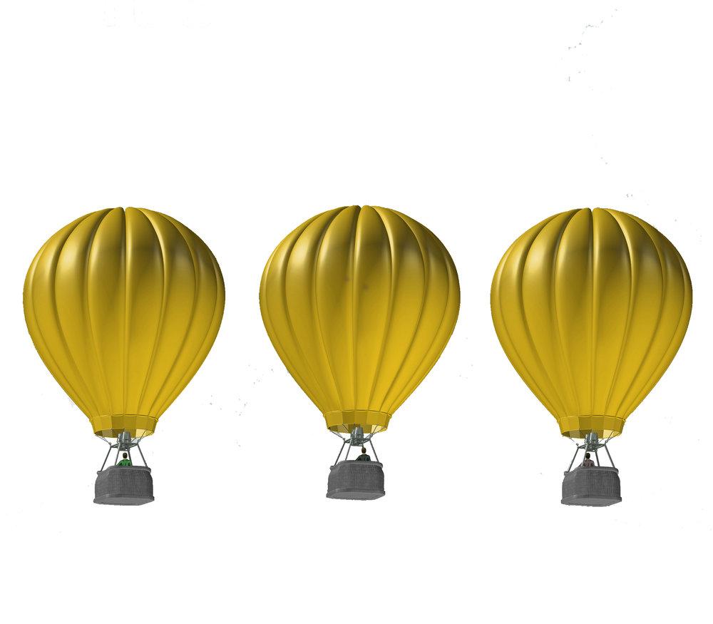 Mastermind Balloons.jpg