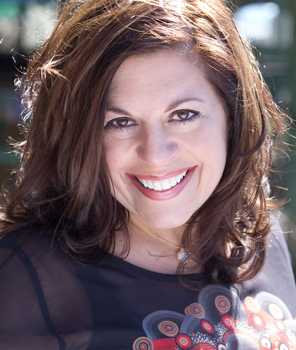 Wendy Perrotti Speaker.jpg
