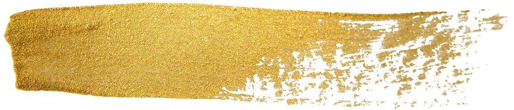 goldpaint.jpg