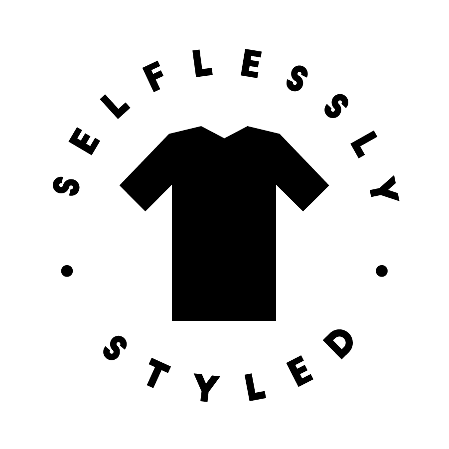 How to Responsibly Get Rid of Old Clothes — Selflessly Styled