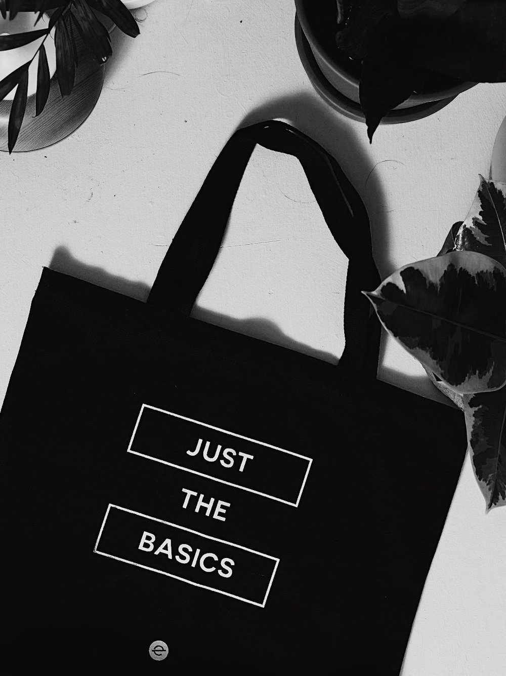ethical basics review