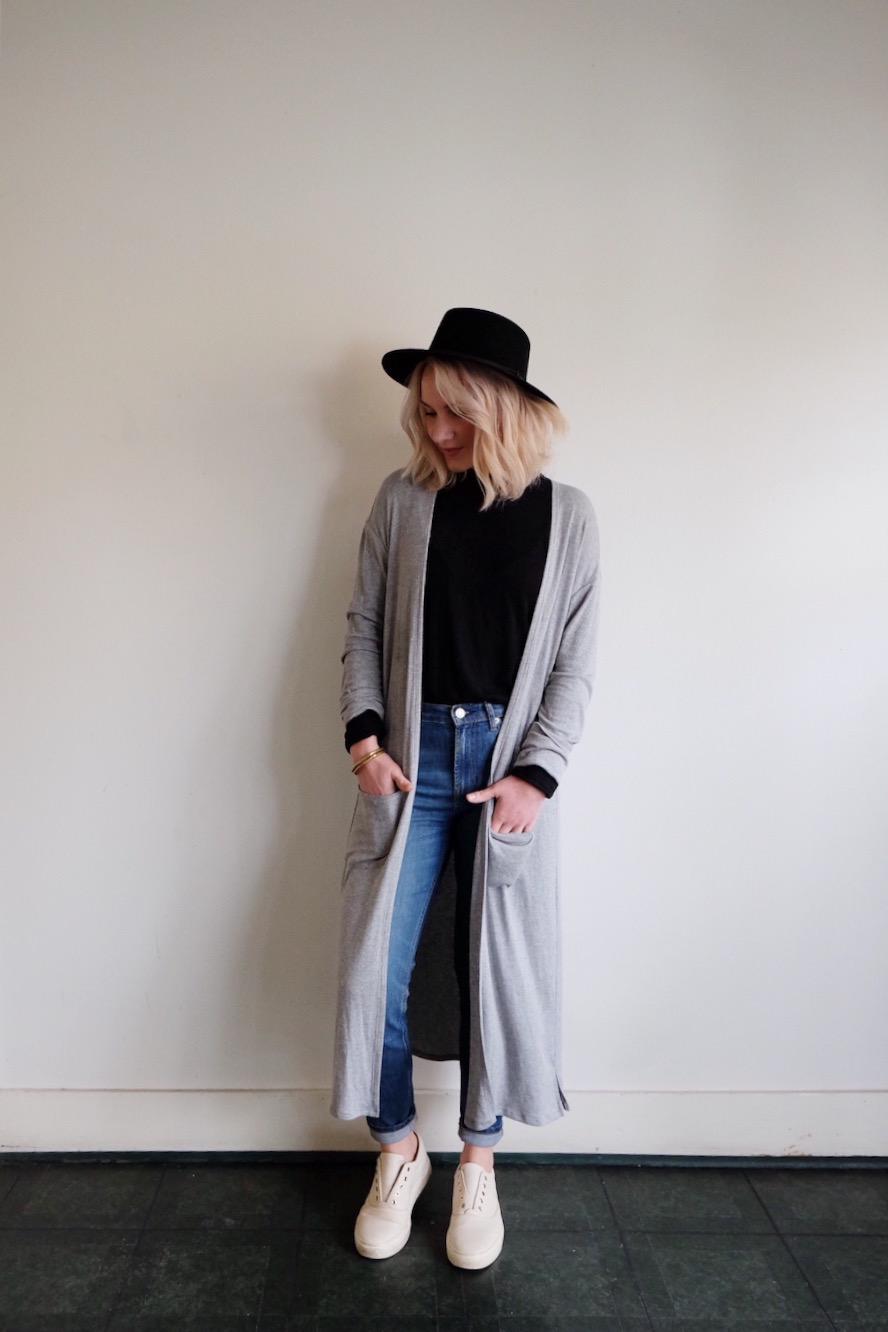 Attachment-1-1.jpegSelflessly Styled | ethical fashion blog