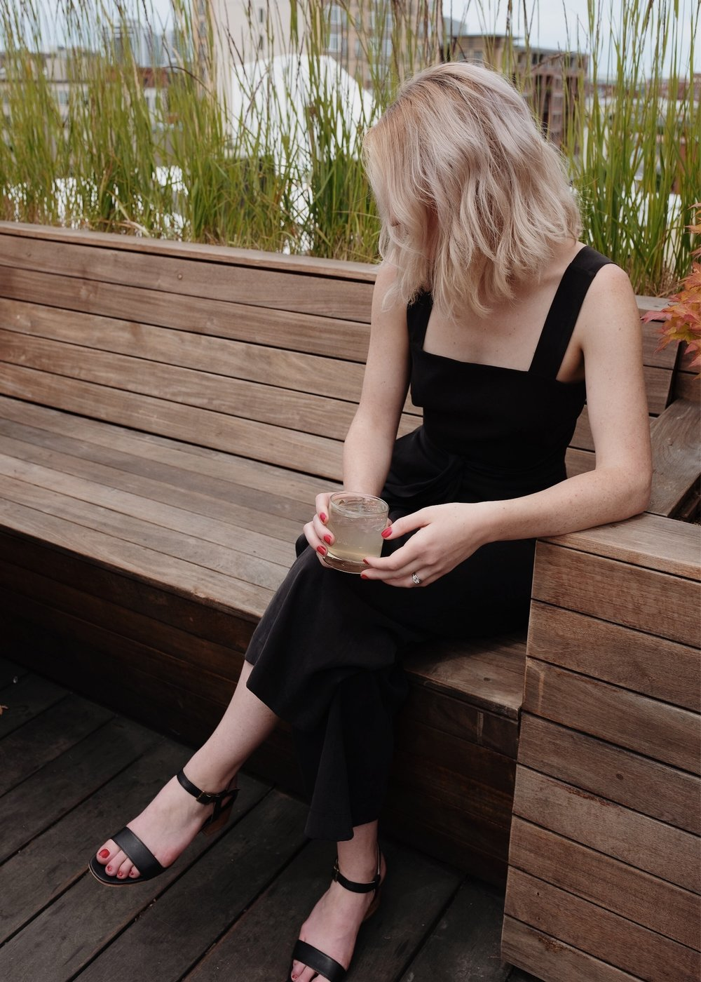 Ethical Style Blogger | Selflessly Styled