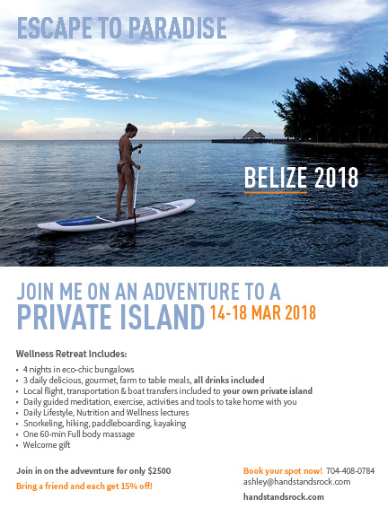belizeretreatweb.jpg
