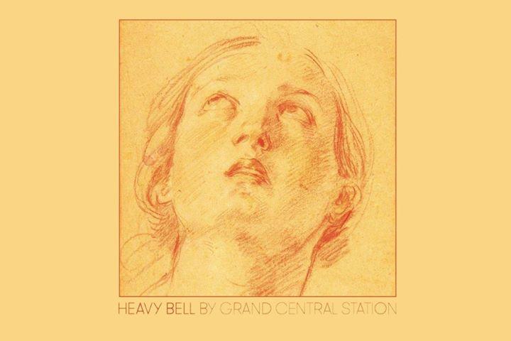 Heavy Bell.jpg