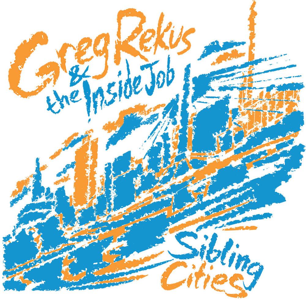 Greg Rekus & The Inside Job.jpg