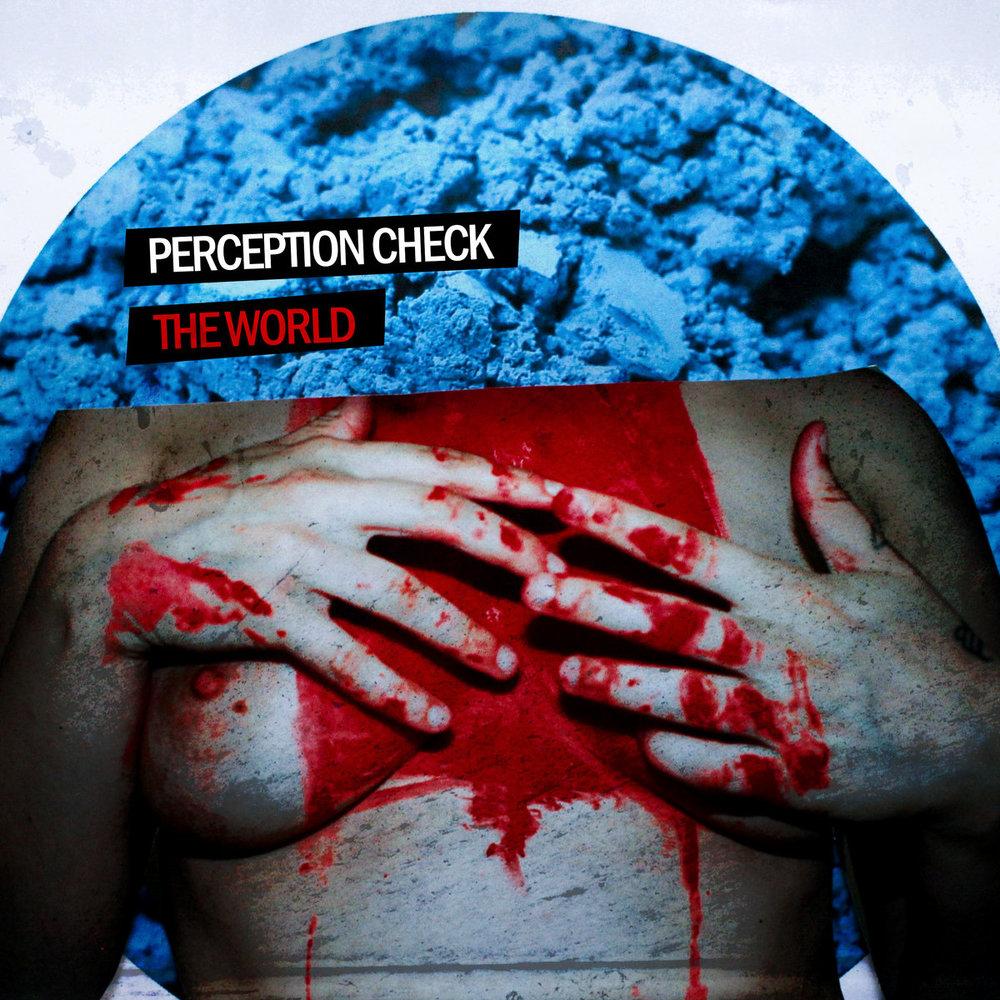 Perception Check - The World.jpg