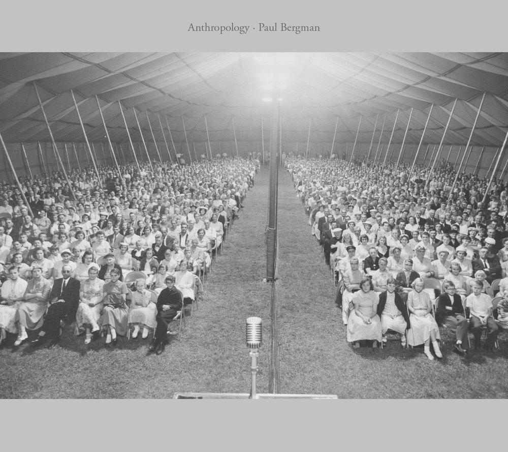 Paul Bergman - Anthropology.jpg