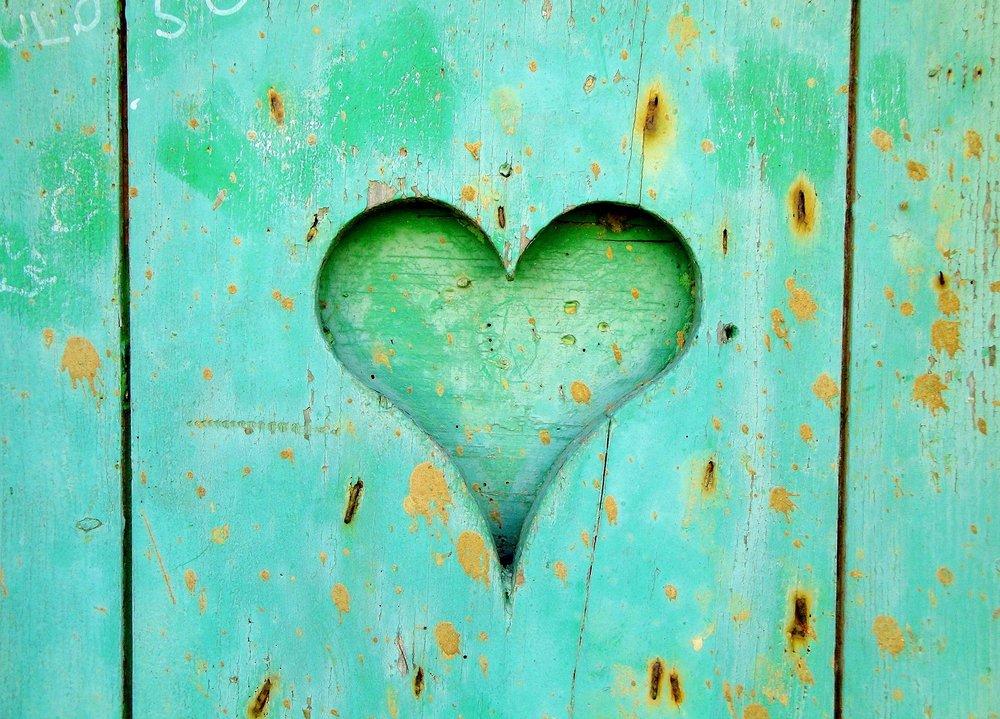 Holisticole - Heart Health