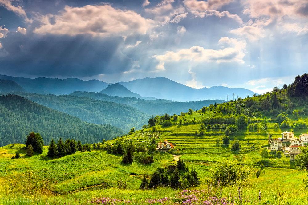 bulgaria15.jpg