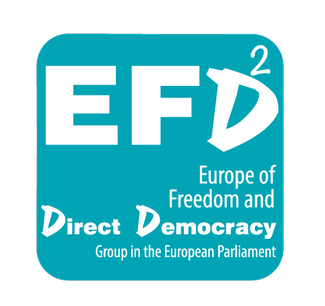 EFDD_group_logo.png