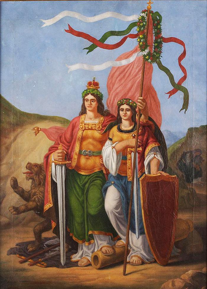 saedinenie-bulgaria.jpg