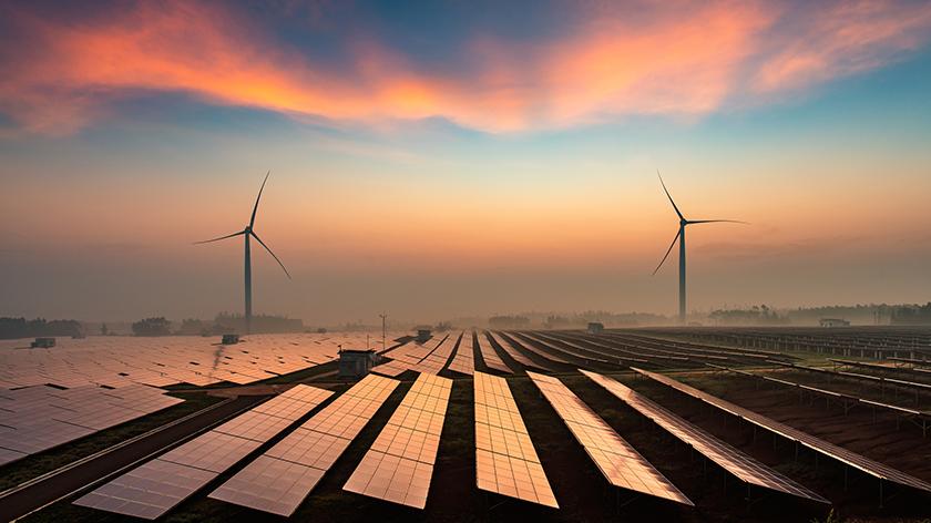 Renewables2017.png