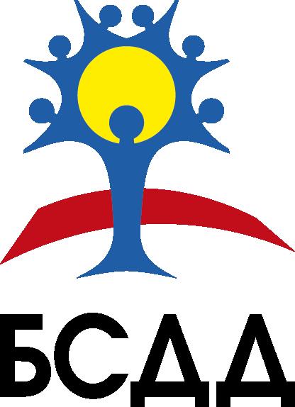 BUDD logo SHORT BG fin.png