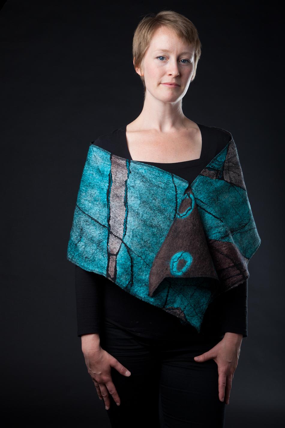 SG_scarves06_1.jpg