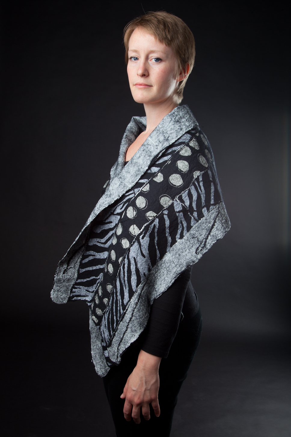 SG_scarves14.jpg