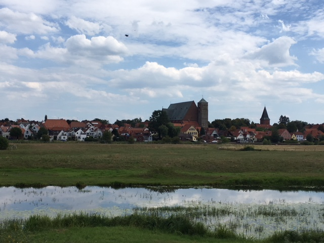 Verden, Germany