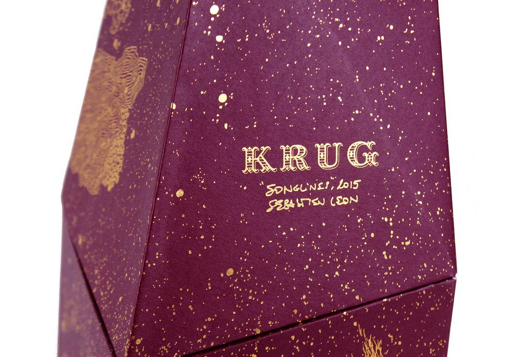 Krug1.jpg