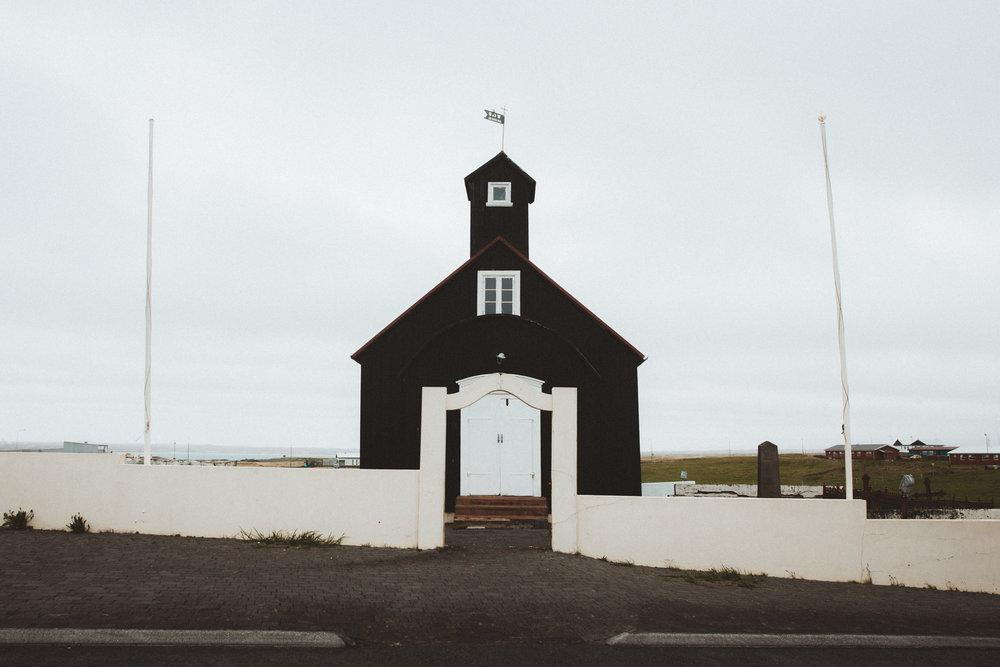 Iceland Day 1 - 01.jpg