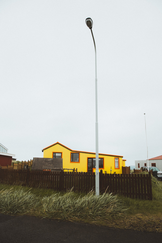 Iceland Day 1 - 02.jpg