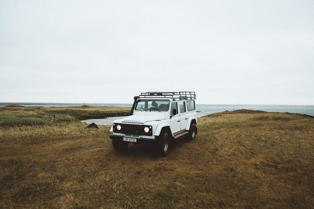 Iceland Day 1 - 03.jpg