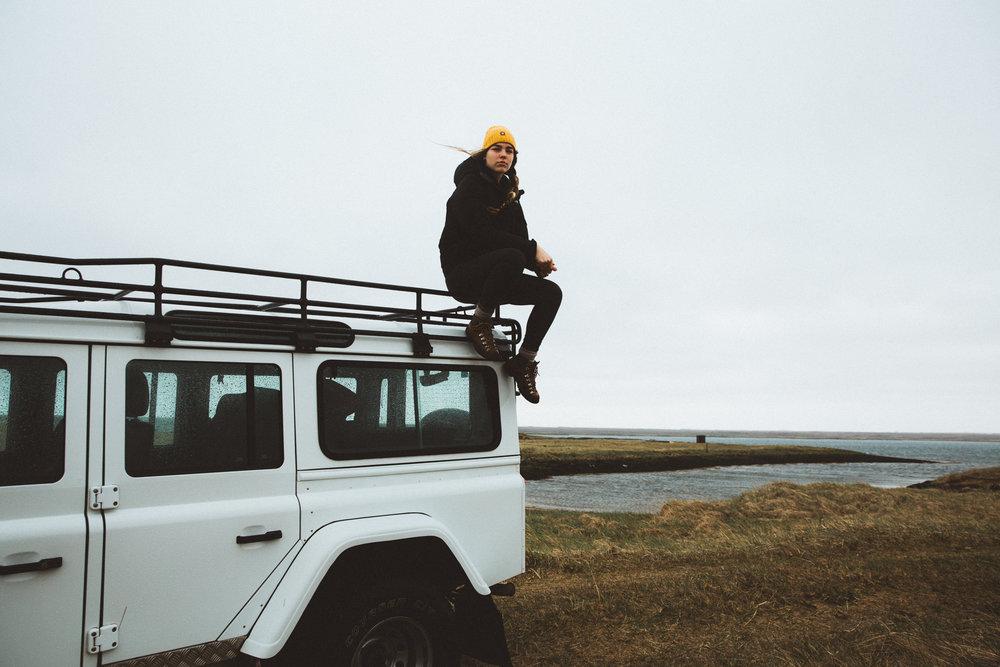 Iceland Day 1 - 05.jpg