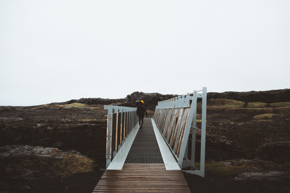 Iceland Day 1 - 08.jpg