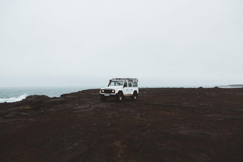 Iceland Day 1 - 10.jpg
