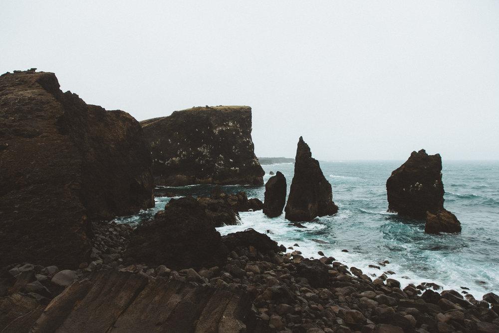 Iceland Day 1 - 11.jpg