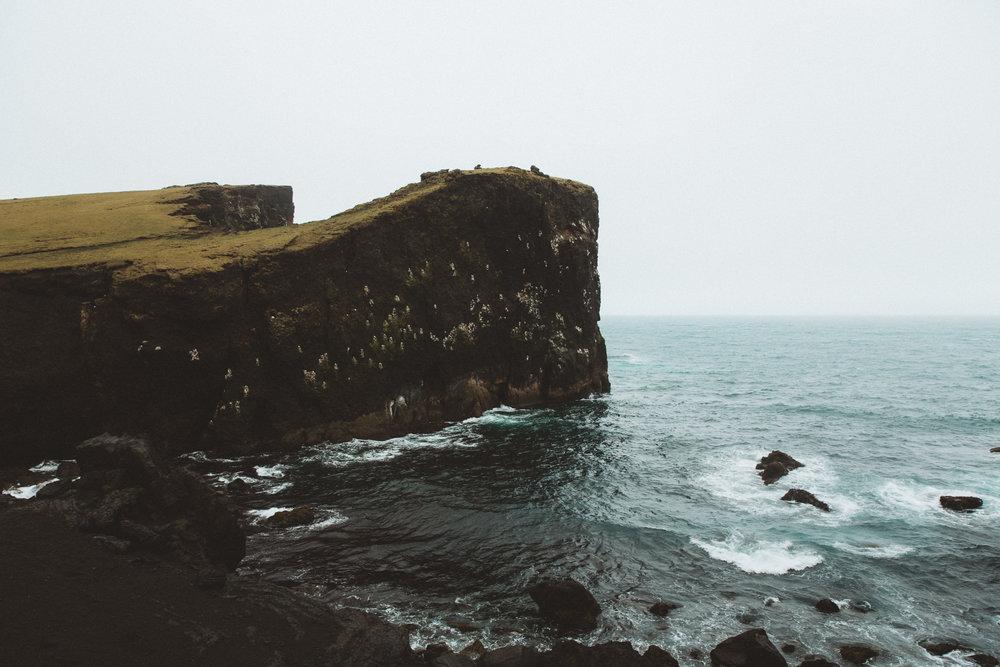 Iceland Day 1 - 15.jpg