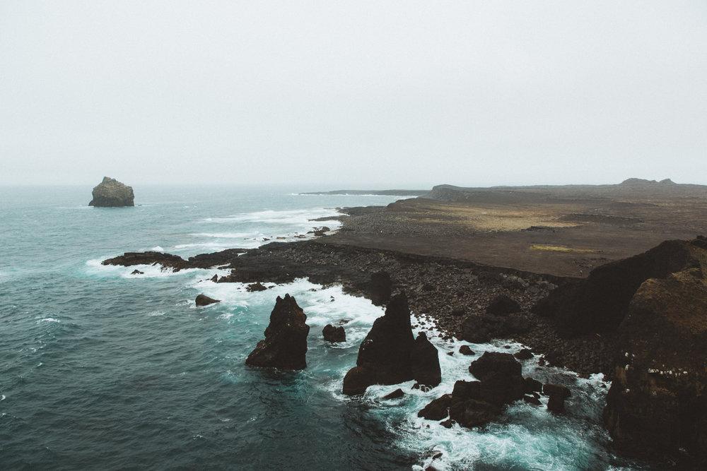 Iceland Day 1 - 21.jpg