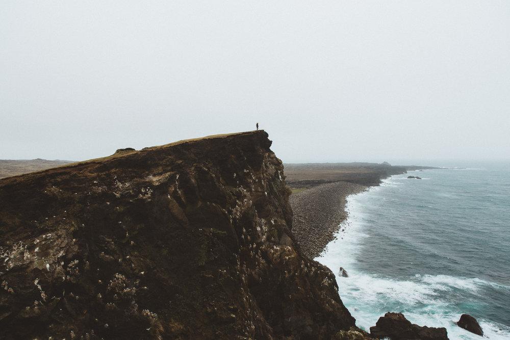 Iceland Day 1 - 23.jpg