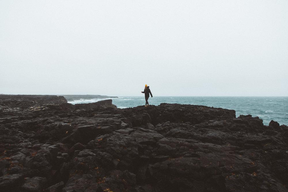 Iceland Day 1 - 26.jpg