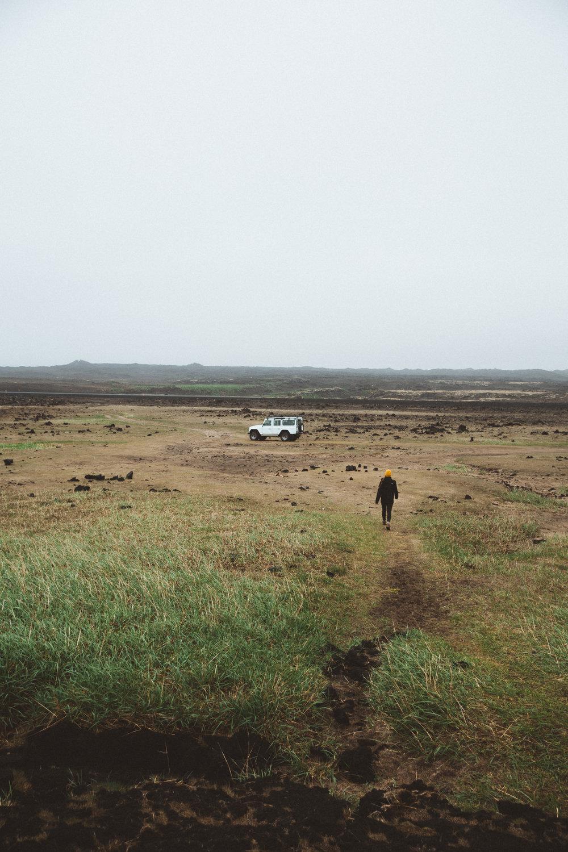 Iceland Day 1 - 27.jpg
