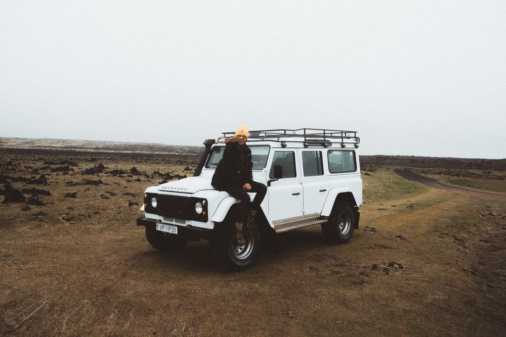 Iceland Day 1 - 28.jpg