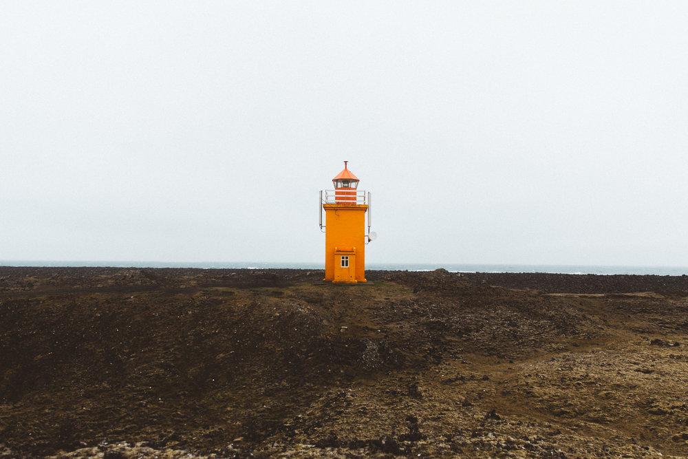 Iceland Day 1 - 31.jpg