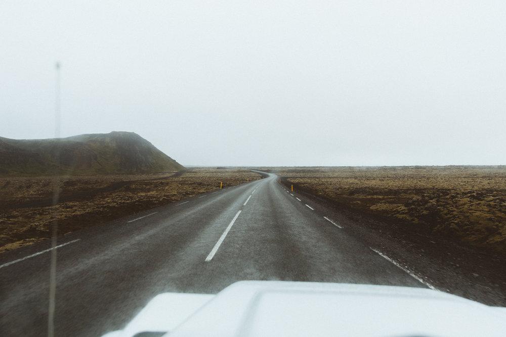 Iceland Day 1 - 33.jpg